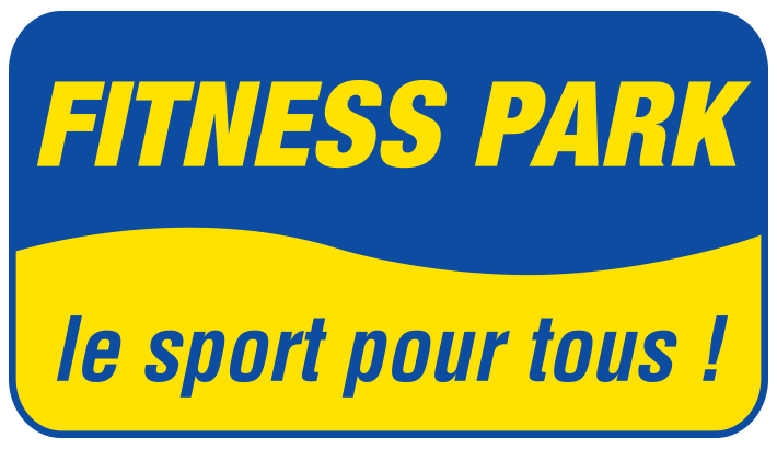 Réferences - Fitness by Moving (69)